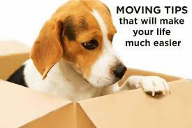 Our Yukon, Oklahoma Moving Company is looking forward to your moving day!