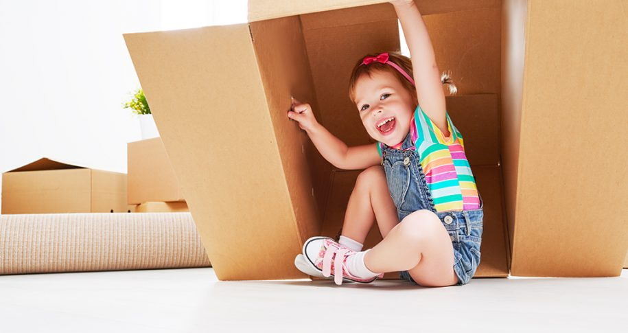 Our Yukon, Oklahoma Moving Company looks forward to helping with your move.